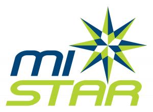 MISTAR_logo_t