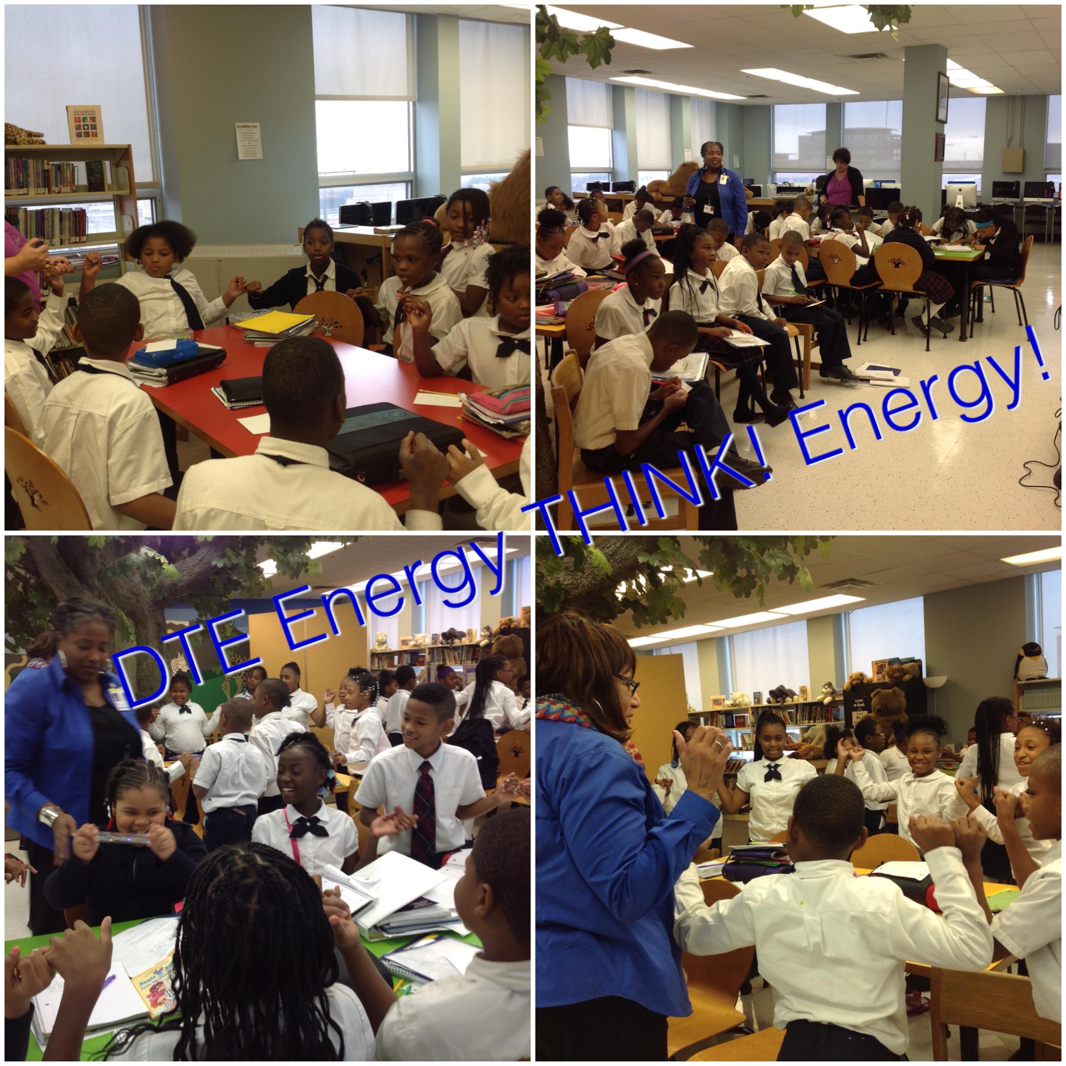 DTE energy 10-15-15