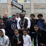 DAAS Launches 'Money Smart Kids'